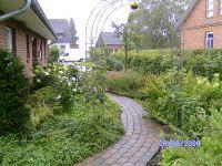Gartenanlage_und_Pflanzungen_01