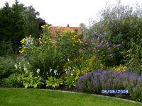 Gartenanlage_und_Pflanzungen_02