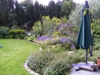 Gartenanlage_und_Pflanzungen_03